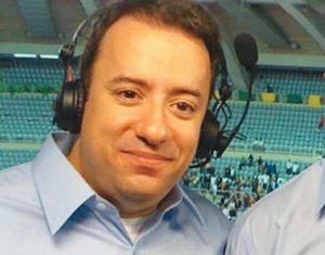 http://bolaeopiniao.files.wordpress.com/2012/03/mauricio_torres.jpg